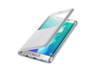 Thumbnail image of Galaxy S6 edge+ SView Flip Cover
