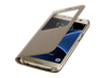 Thumbnail image of Galaxy S7 SView Flip Cover