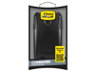 Thumbnail image of OtterBox Commuter Series for Galaxy S4