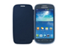 Thumbnail image of Galaxy S III Mini Flip Cover