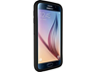 Thumbnail image of OtterBox Symmetry Protective Case for Galaxy S 6