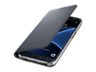 Thumbnail image of Galaxy S7 LED View Cover