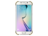 Thumbnail image of Galaxy S6 edge Clear Protective Cover