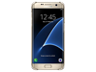Thumbnail image of Galaxy S7 edge Protective Cover