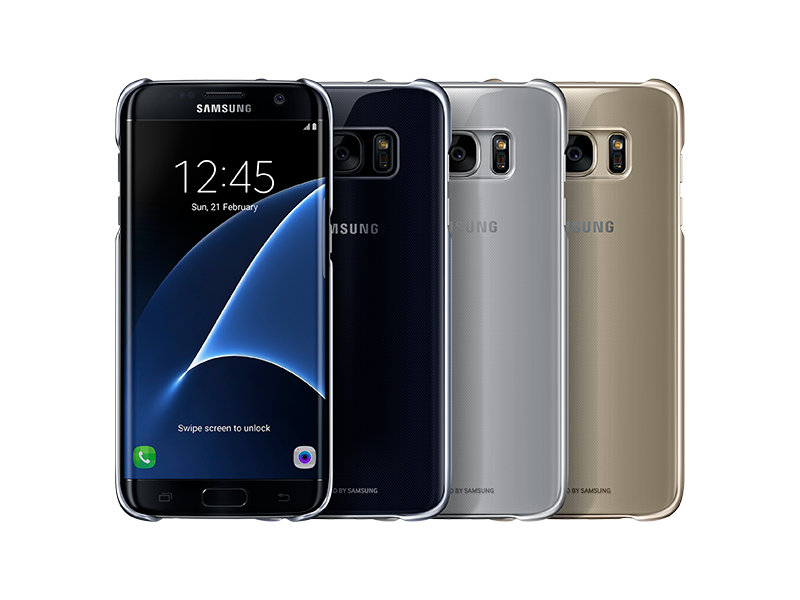 samsung s7 phone protector case