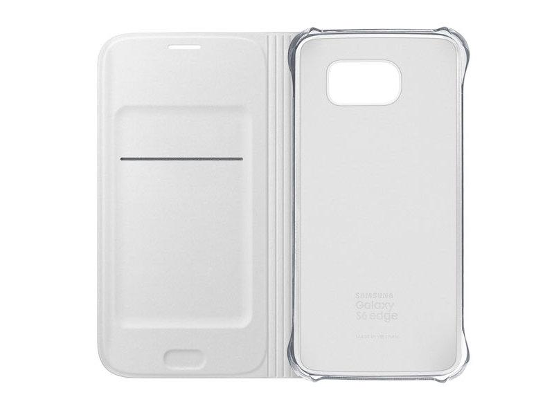 samsung s6 flip wallet case
