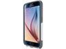 Thumbnail image of OtterBox Commuter Protective Case for Galaxy S 6