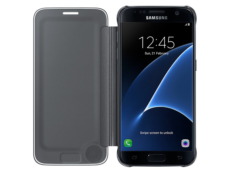 custodia galaxy 7 edge