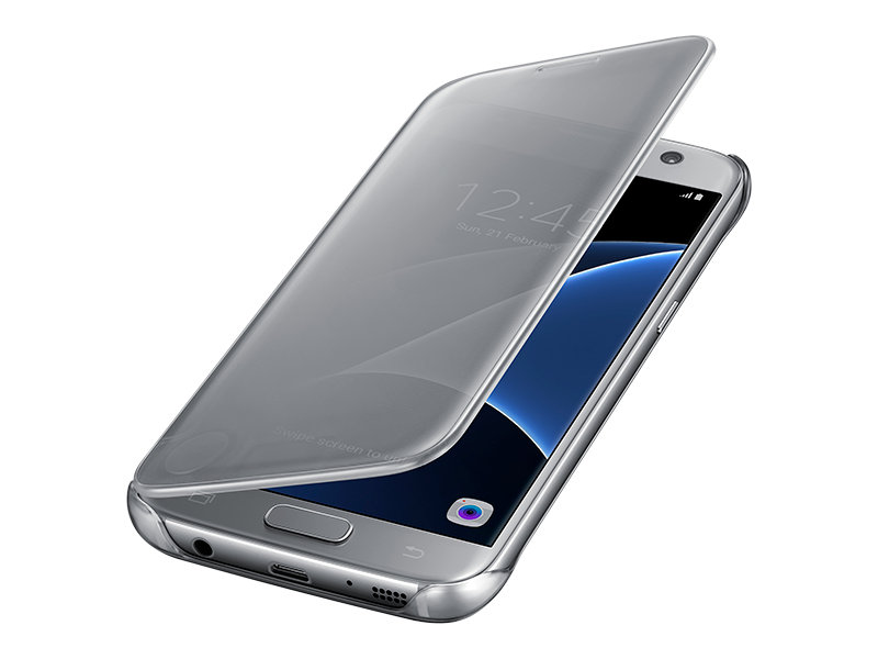 custodia samsung galaxy s7edge