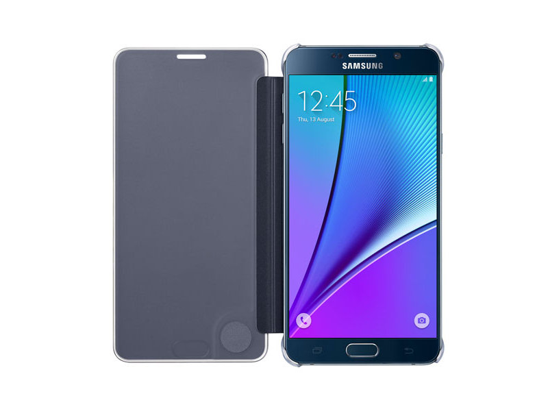 samsung galaxy note 5 cover