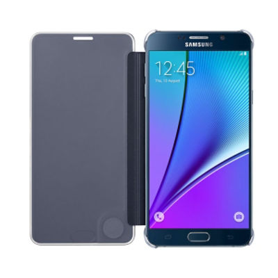 cover samsung note 5