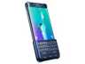 Thumbnail image of Galaxy S6 edge+ Keyboard Cover