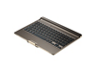 """Thumbnail image of Tab S 10.5"""" blue tooth Keyboard Case"""