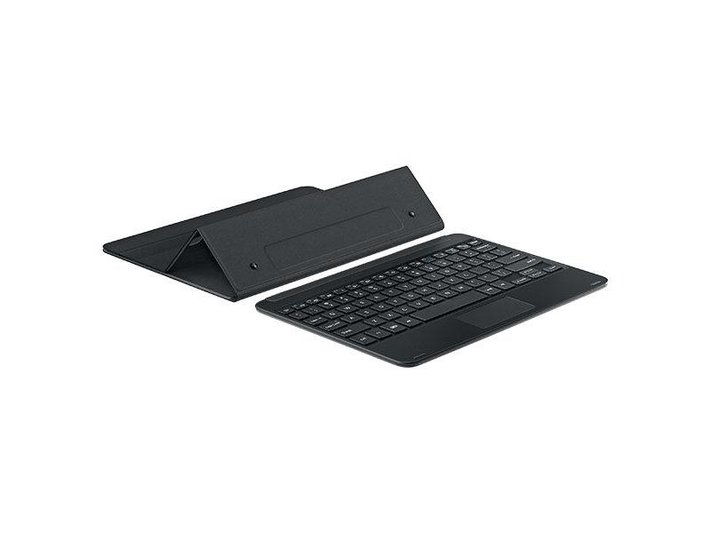 custodia tastiera tab s2 9.7 samsung