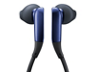 Thumbnail image of Level U Wireless Headphones
