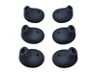 Thumbnail image of Active InEar Headphones