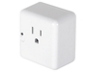 Thumbnail image of Samsung SmartThings Outlet