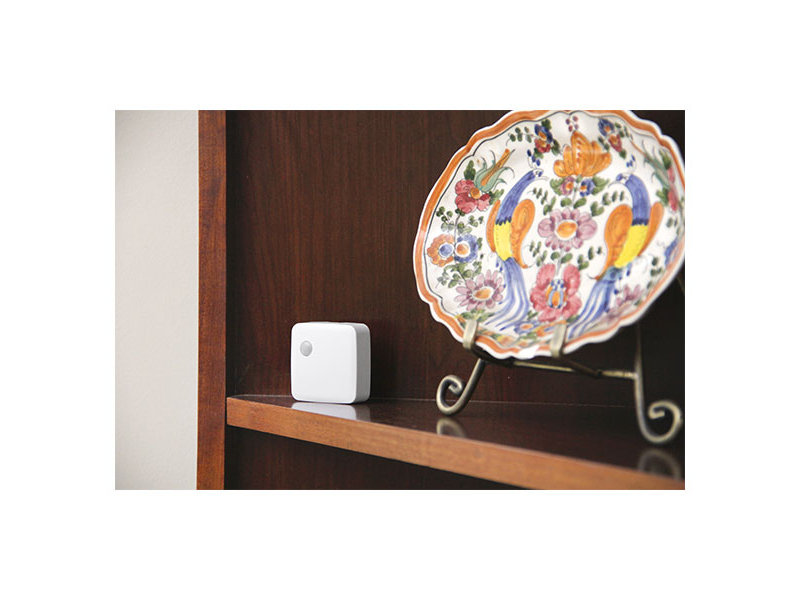Samsung SmartThings Motion Sensor  sc 1 st  Samsung & Samsung SmartThings Motion Sensor SmartThings - F-IRM-US-2 ... azcodes.com