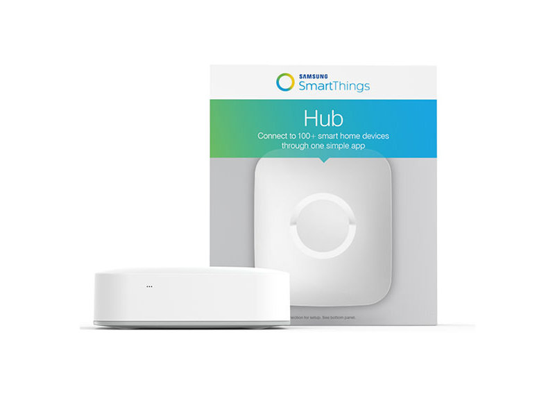 Shop for smartthings at Best Buy. Find low everyday prices and buy online for delivery or in-store pick-up.