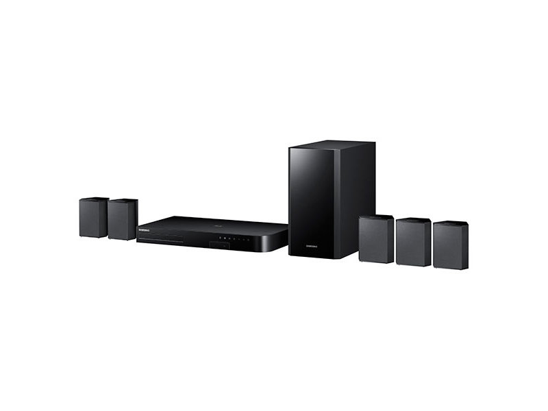 Ht j4500 home theater system home theater ht j4500za samsung us ht j4500 home theater system sciox Image collections