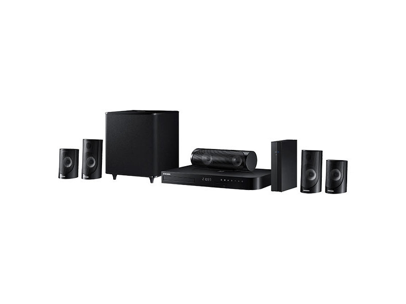 sony home theater wireless price. HT-J5500W Home Theater System Sony Wireless Price M