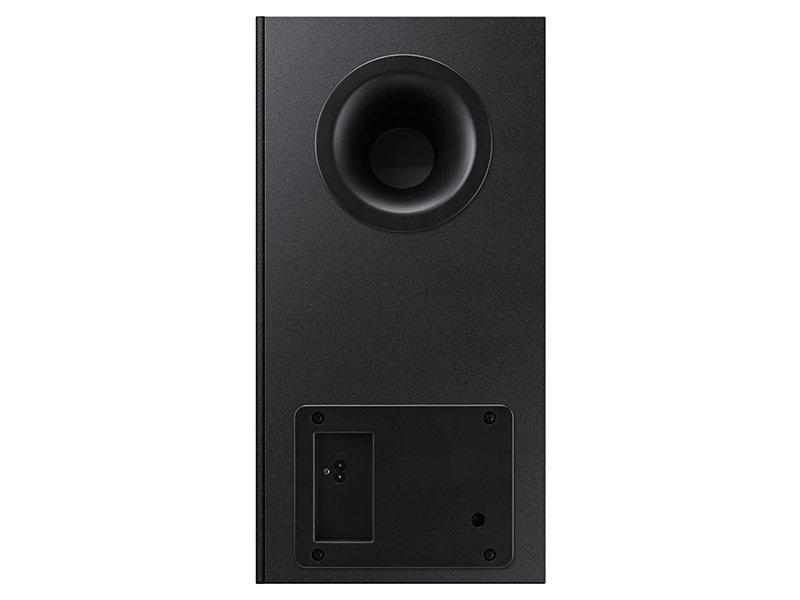 Hw K950 Soundbar With Dolby Atmos