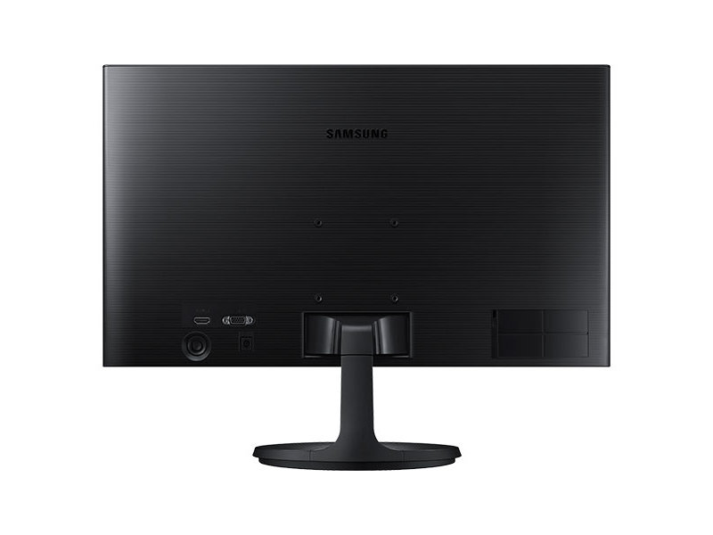 samsung tv flat screen. 22\u201d sf350 led monitor samsung tv flat screen