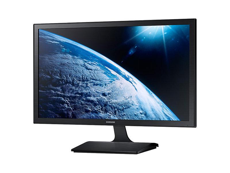 23 6 se310 led monitor monitors ls24e310hl za samsung us rh samsung com