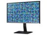"Thumbnail image of 32"" UD970 UHD Professional Monitor"