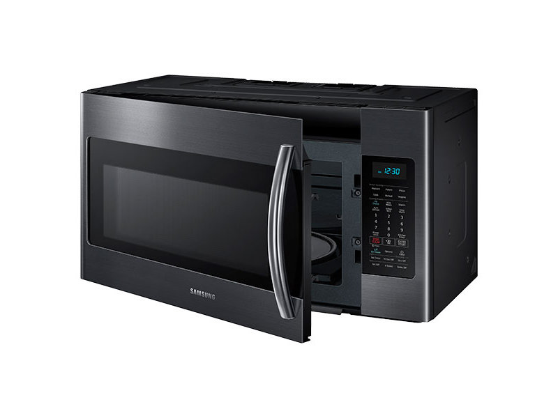100 microwave with vent 7 smart strategies for kitchen remo