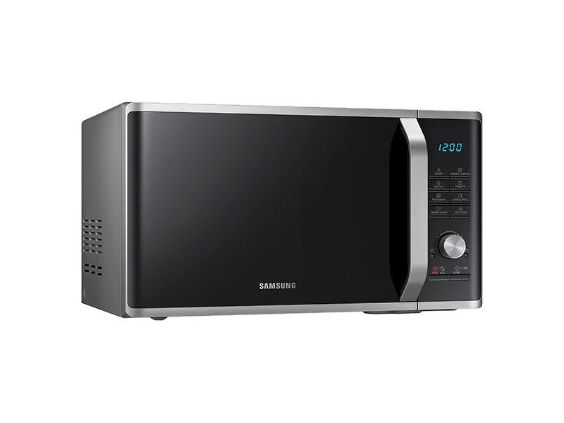 Nice Counter Top Microwave