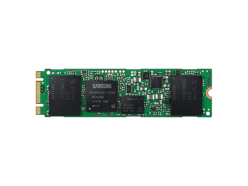SSD 850 EVO SATA M.2 250GB