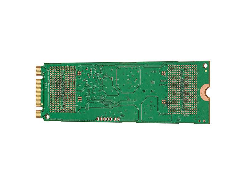 Samsung Internal SSD 850 EVO M.2 SATA III 120GB 250GB 500GB Solid State  Drive