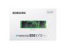 Thumbnail image of SSD 850 EVO SATA M.2 500GB