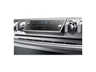 Thumbnail image of 5.8 cu. ft. Slide-In Electric Range with Flex Duo™ Oven
