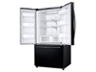 Thumbnail image of 26 cu. ft. French Door Refrigerator with Twin Cooling Plus™