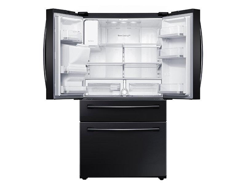sharp french door fridge. 4-door french door refrigerator sharp fridge 2