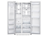 Thumbnail image of 22 cu. ft. Counter Depth Side-By-Side Refrigerator