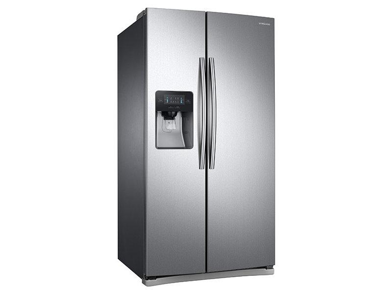 Get Samsung 25 Cu Best Buy Archives 26 Cu Appliance