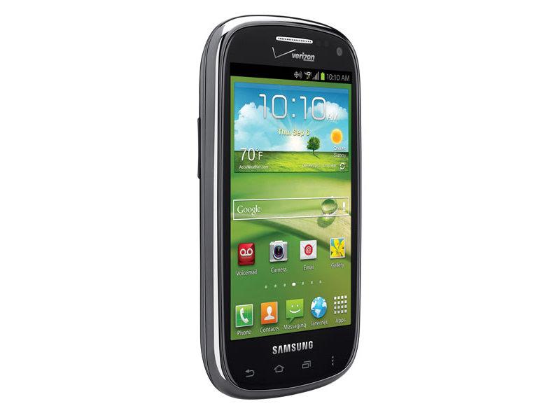 verizon samsung smartphones. galaxy stratosphere ii (verizon) verizon samsung smartphones n