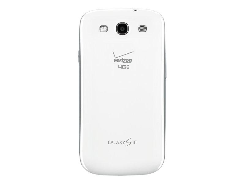 galaxy s iii 16gb verizon phones sch i535rwbvzw samsung us rh samsung com Samsung Galaxy S3 Instruction Manual PDF verizon samsung galaxy s4 manual