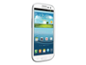 Thumbnail image of Galaxy S III 16GB (Verizon)