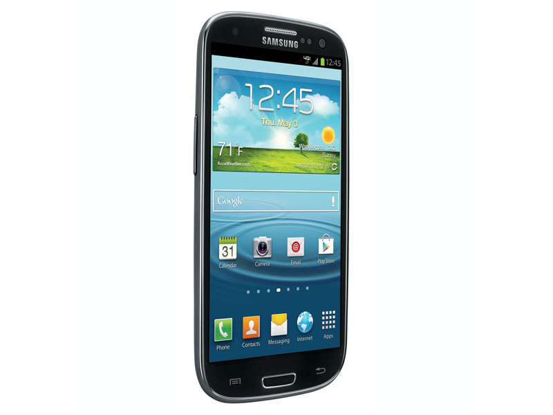 samsung galaxy s3 phone. galaxy s iii 16gb (verizon) samsung s3 phone