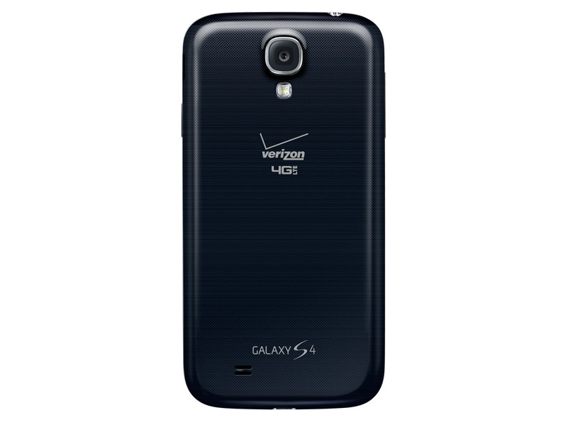 How to SIM Unlock Samsung Galaxy S4 GT-I for Free via Menu [Tutorial]Open the Phone app on your Galaxy S4 and type in: *##Hit the Menu button and then press Back key. Now, tap the Menu button again and select KEY INPUT. Tap Menu button once more and hit Back again. Now, the main menu of ServiceMode should appear on screen. Then choose [6] Network Lock on next screen and you will get three options. Select the one that reads [3] PERSO SHA truezloadmw.ga, return to Main Menu by tapping Menu button followed by the Back key. (2 more items).