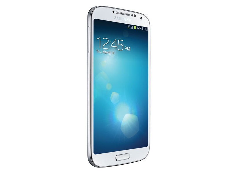 white samsung galaxy phones. galaxy s4 16gb (verizon) white samsung phones -
