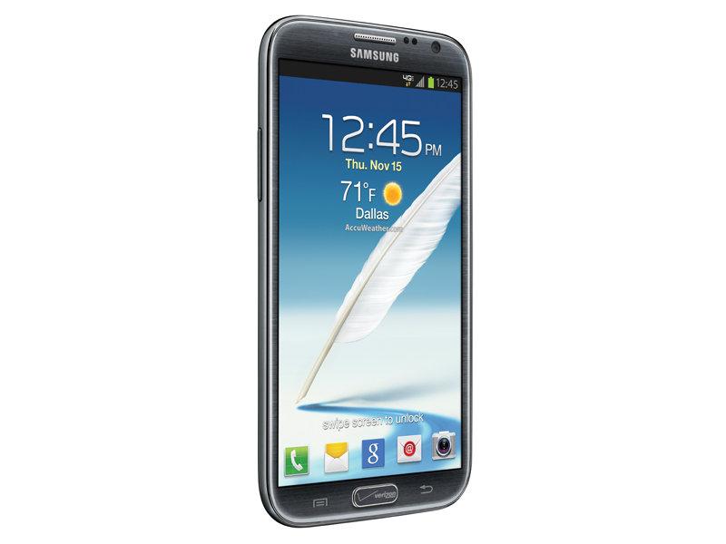 galaxy note ii 16gb verizon phones sch i605tsavzw samsung us rh samsung com Samsung Galaxy S4 Verizon Samsung Galaxy Note 111