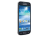 Thumbnail image of Galaxy S4 Mini 16GB (AT&T)