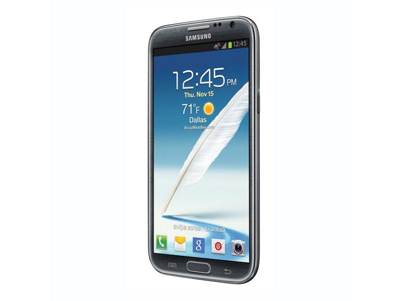 galaxy note ii at t phones sgh i317tsaatt samsung us rh samsung com Sprint Phones Samsung Note 3 Samsung Note 3 User Tutorials
