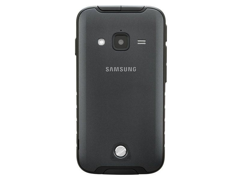 galaxyrugby pro (at&t) phones - sgh-i547zkaatt | samsung us