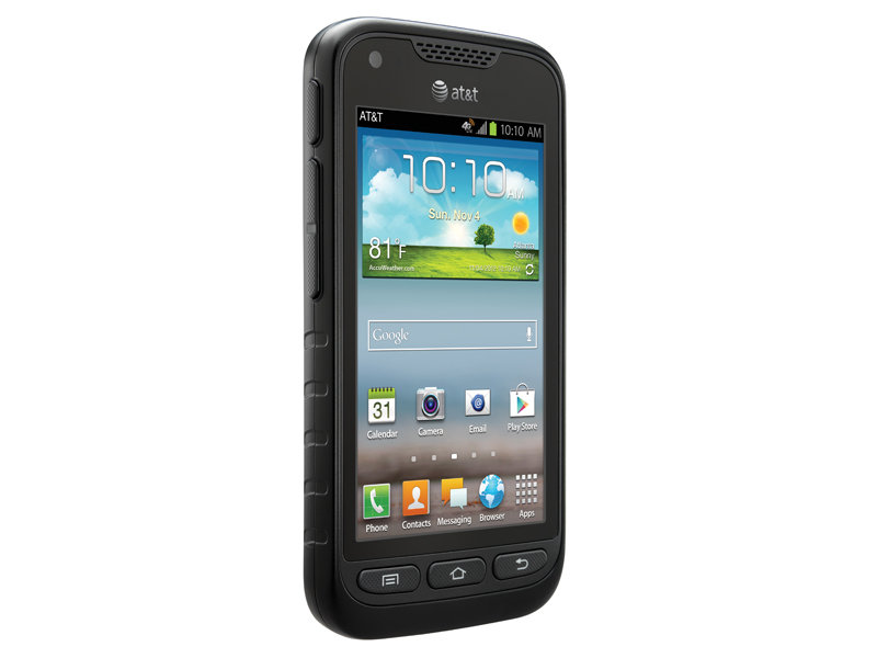 galaxyrugby pro at t phones sgh i547zkaatt samsung us rh samsung com Samsung Rugby Pro Unlocked Samsung Rugby Pro Cases